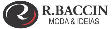 R. Baccin