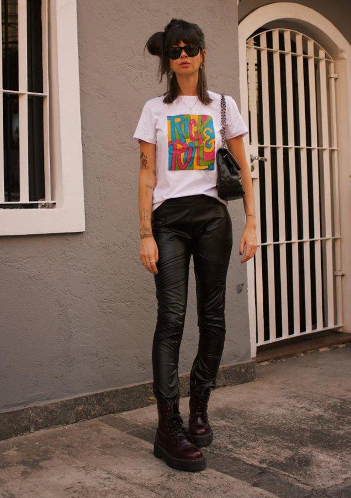 AM5 - Looks #RockinRio As Marias!