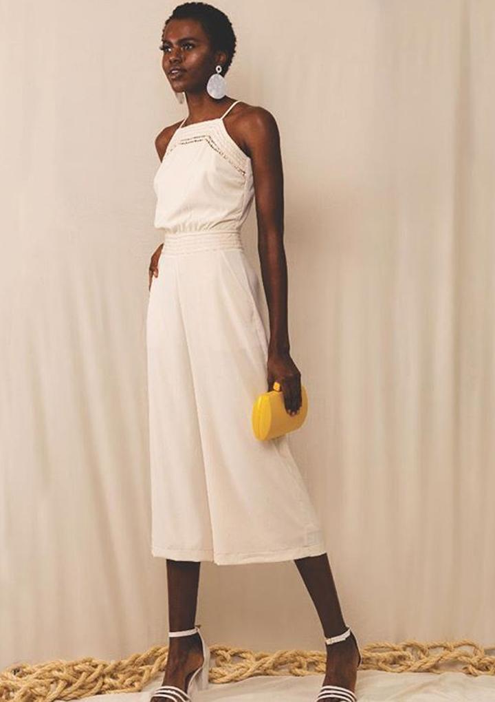 EF5 - Novidades da Evian Fashion!