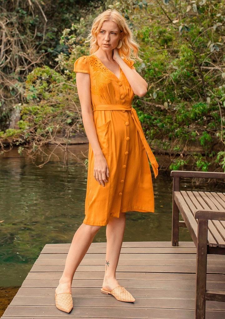 EF5 - Novos looks da Evian Fashion!
