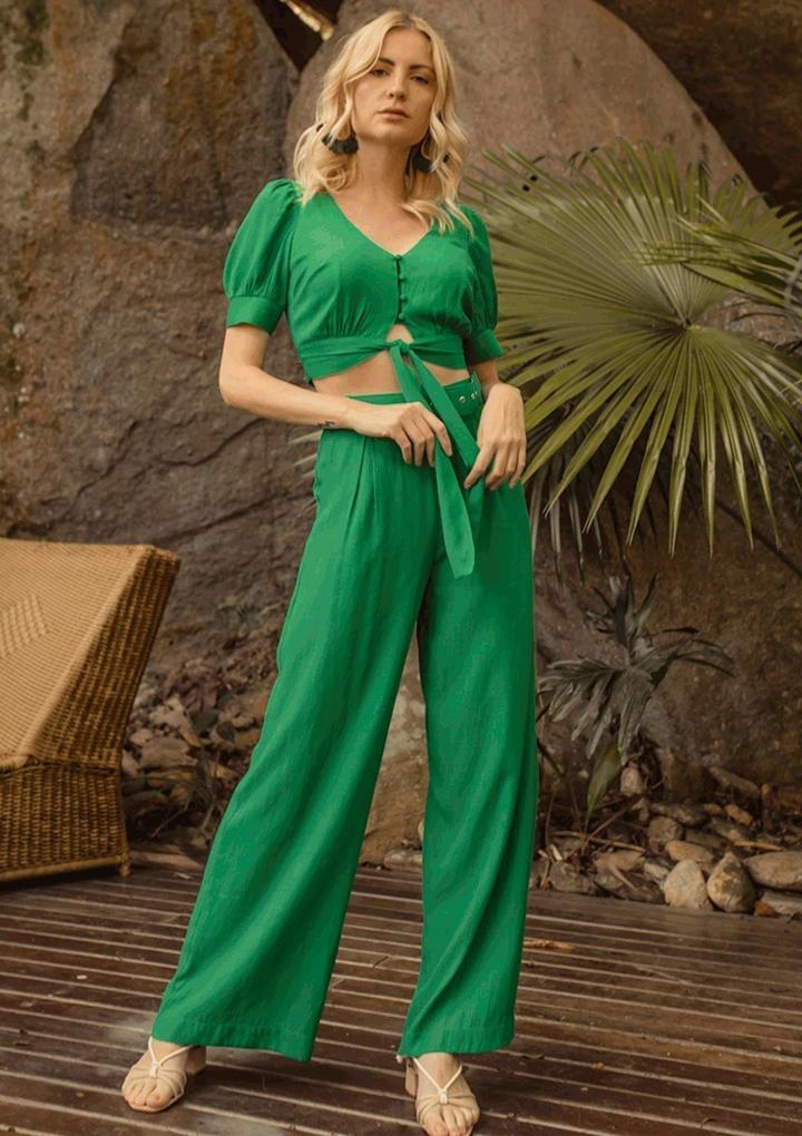 EF8 - Novos looks da Evian Fashion!