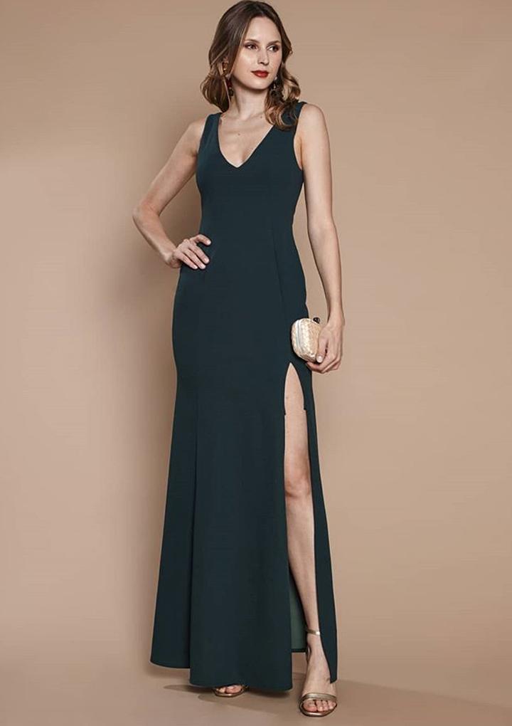 EC2 - Novos vestidos da Eclair!