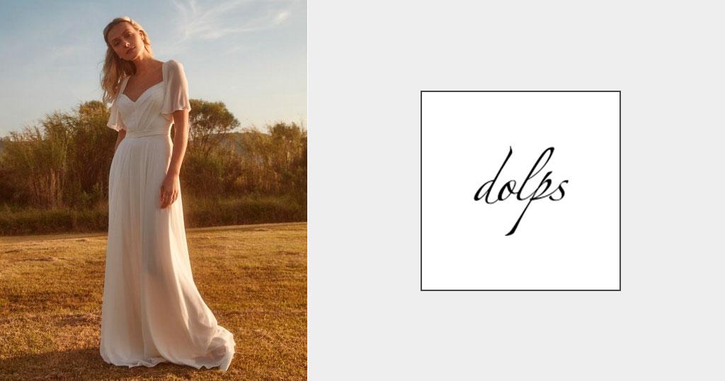 capa dolps - Dolps