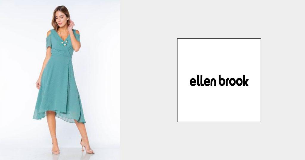 capa ellen brook - Ellen Brook
