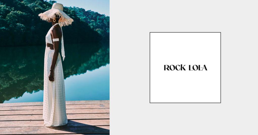 capa rock lola - Rock Lola