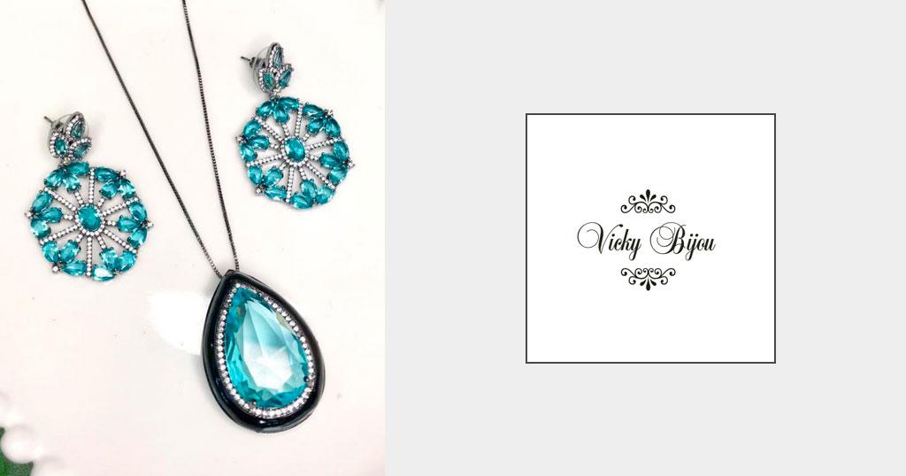 capa vicky bijou - Vicky Bijoux