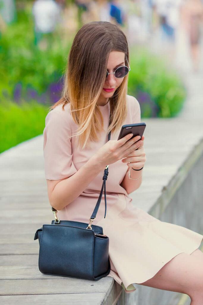 Melhore a experiencia do cliente com a sua loja - Melhore a experiência do cliente com a sua loja