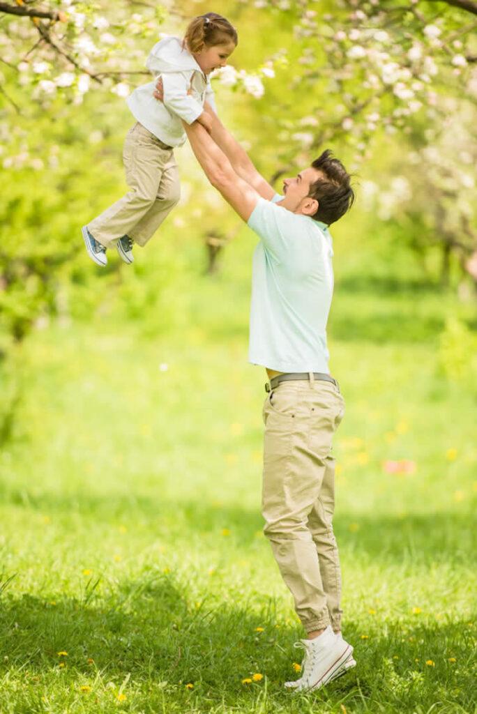 Roupa lidera o ranking de intencao de presente para o Dia dos Pais - Roupa lidera o ranking de intenção de presente para o Dia dos Pais