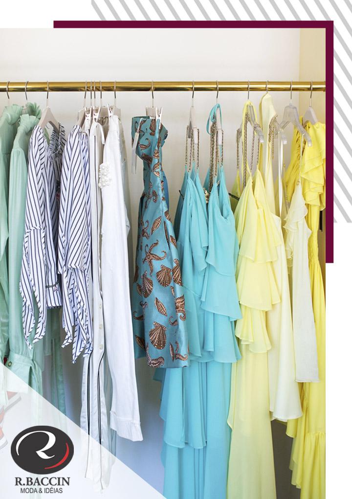14 05 capa - Associação dos estilistas sugere novo calendário de moda para o varejo