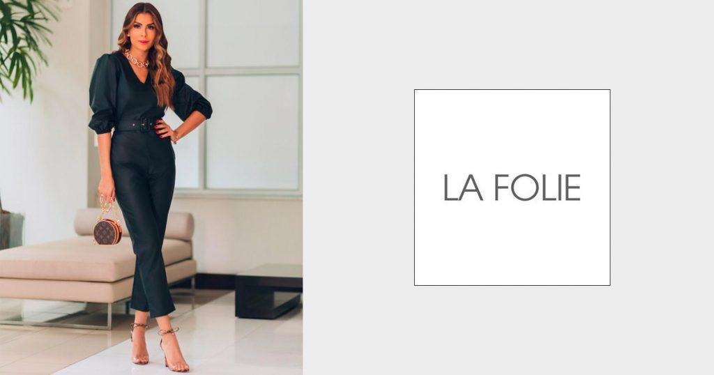 CAPA LAFOLIE 1024x538 1 - La Folie