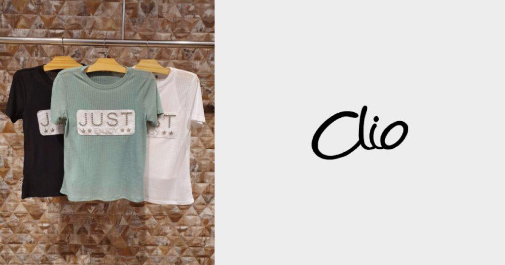 Capa Clio 1024x538 1 - Clio