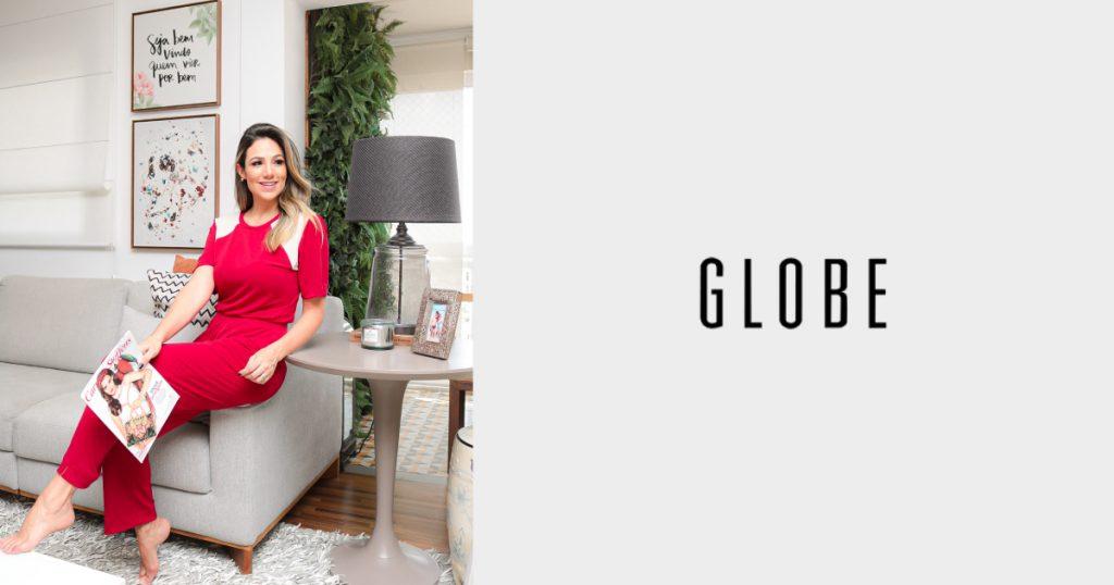 Capa Globe 1024x538 1 - Globe