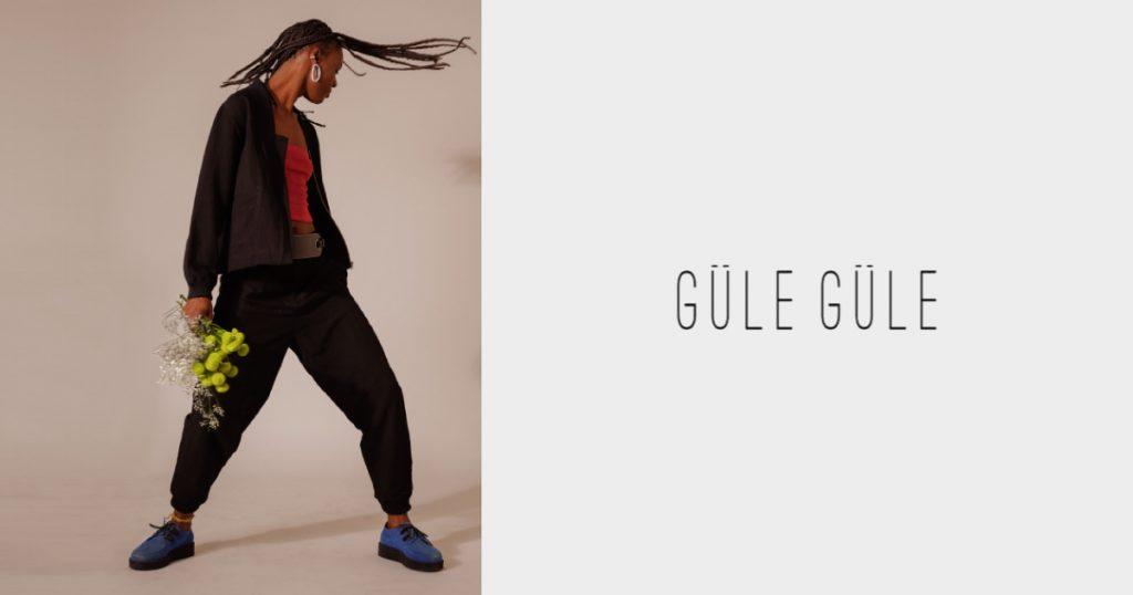 Capa Gule Gule 1024x538 1 - Gule Gule