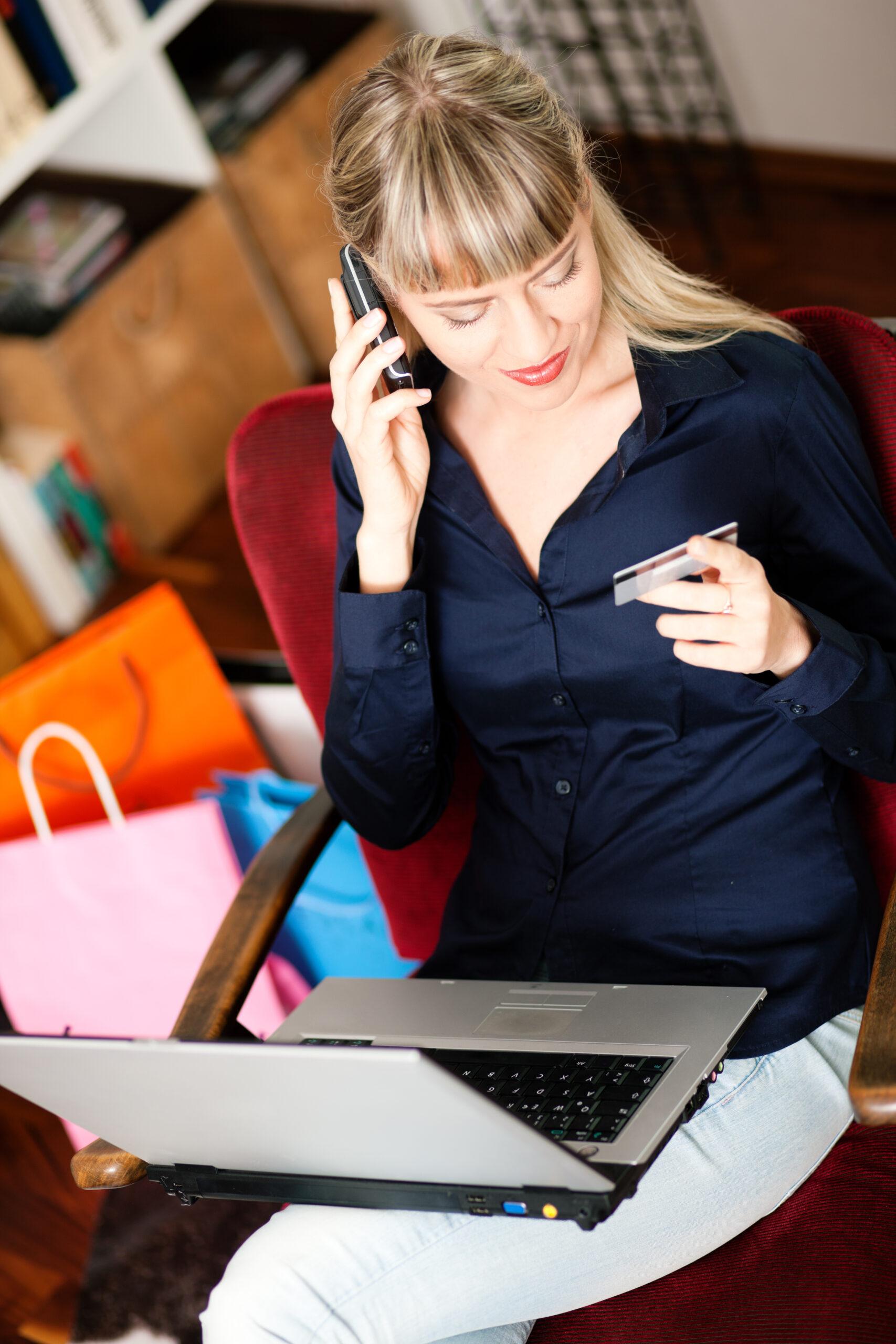 consumo   foto texto 2 julho scaled - E-commerce e as tendências de consumo pós quarentena