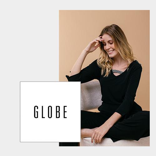globe-parceiro