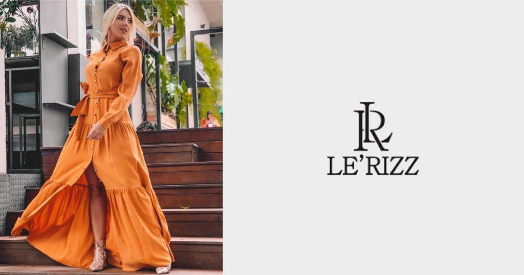 le rizz 1024x538 1 - Le Rizz
