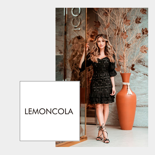 lemoncola-parceiro