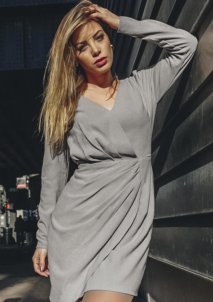 AT1 - Nova Coleção da Abaut Clothes!
