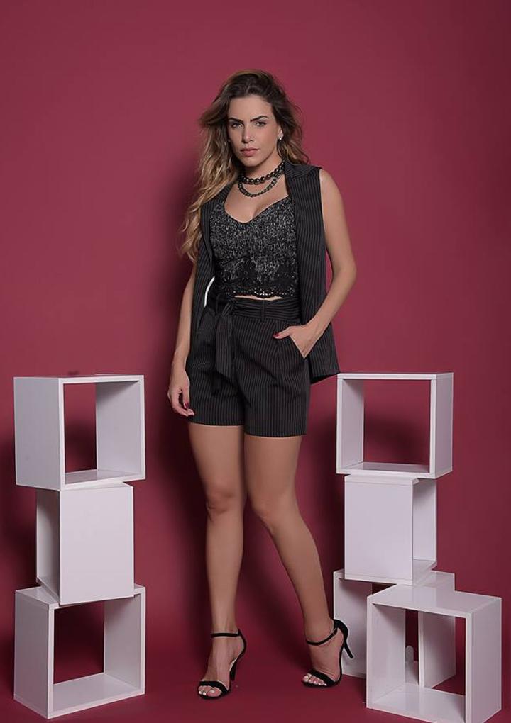 CB3 - Os novos look da Cabocla Moda Feminina!