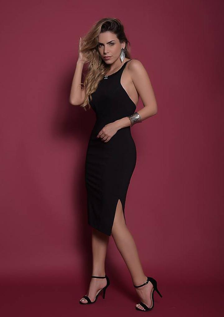 CB5 - Os novos look da Cabocla Moda Feminina!