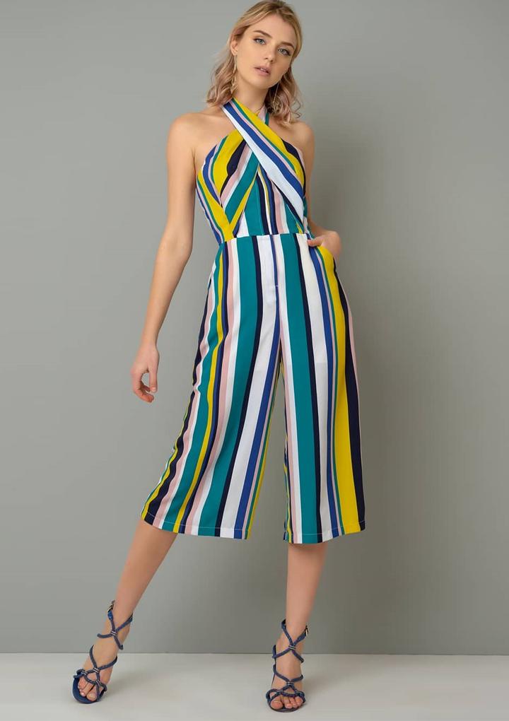 EF2 2 - Nova Coleção da Evian Fashion!