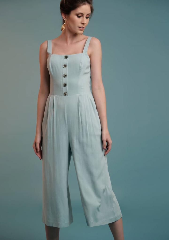 EF4 2 - Nova Coleção da Evian Fashion!