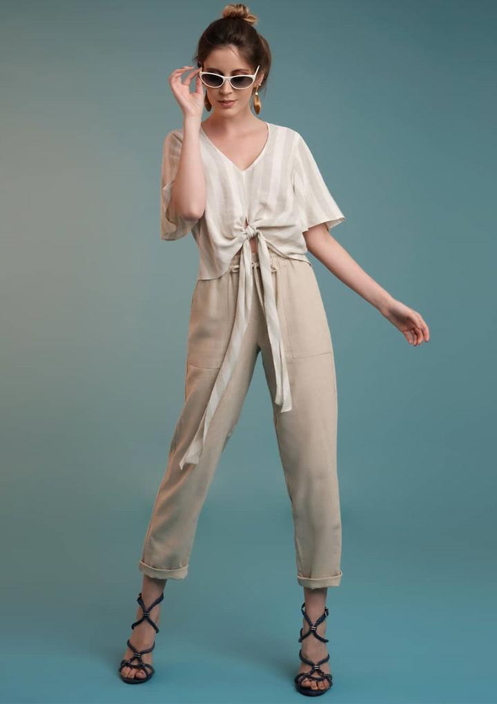 EF5 2 - Nova Coleção da Evian Fashion!