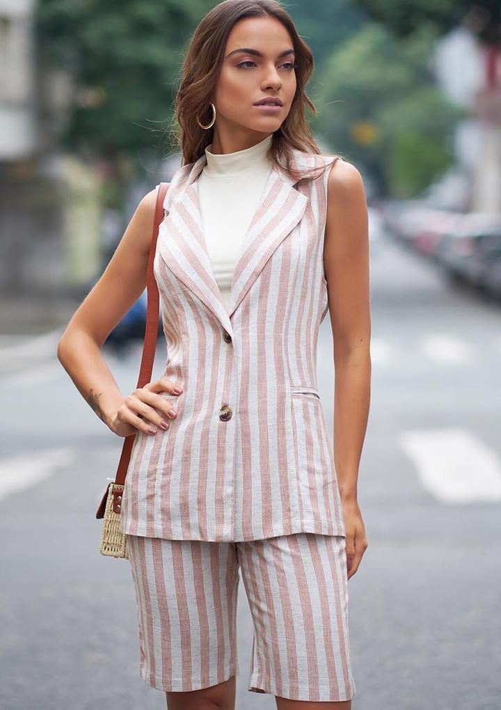 FF5 2 - Novidades Fama Fashion!