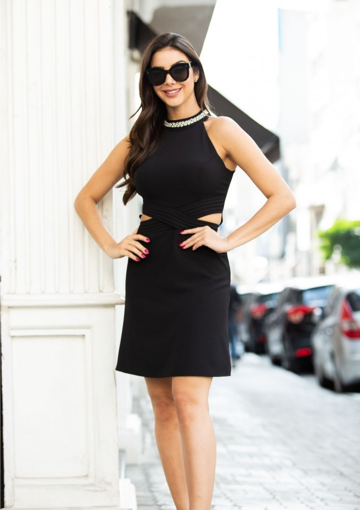 LF5 14 - Novos looks da Linny Fashion!
