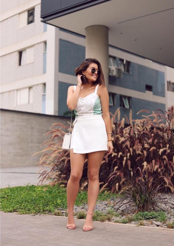 LN3 2 - Novidades da Linny Fashion!