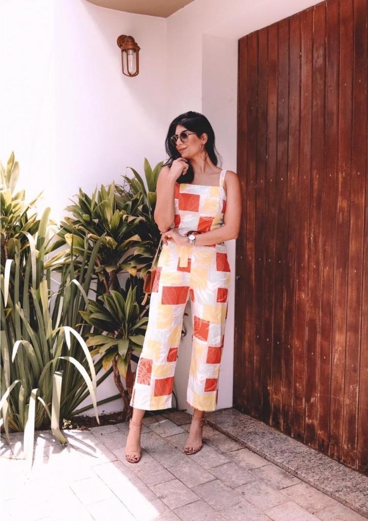 LN5 2 - Novidades da Linny Fashion!