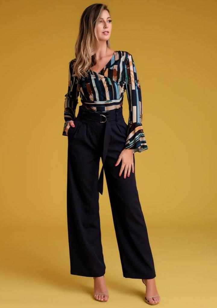 PF1 2 - Papaya Fashion em novos looks!