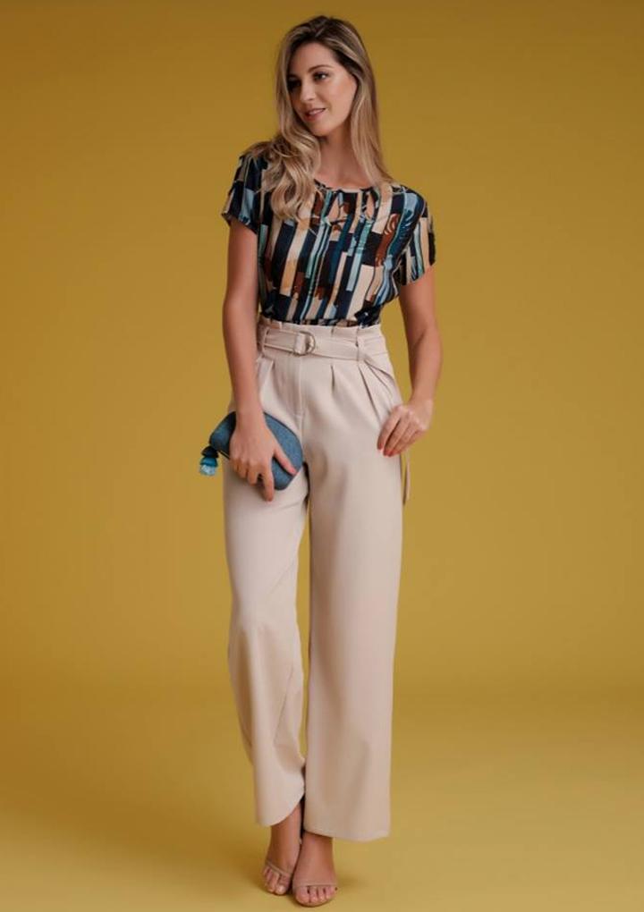 PF3 2 - Papaya Fashion em novos looks!