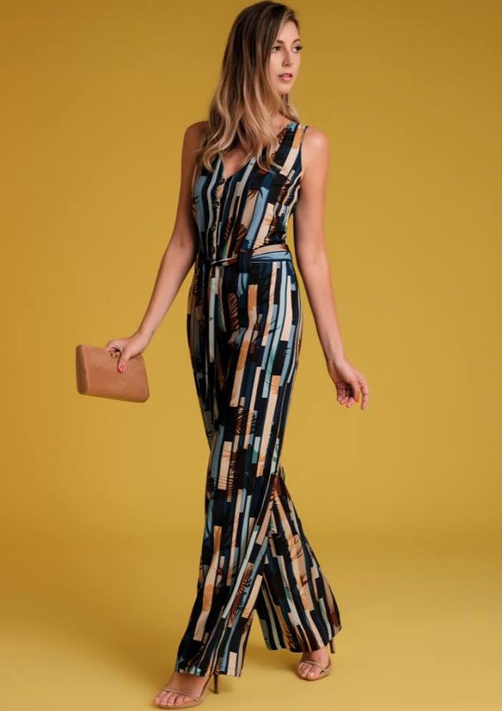 PF4 2 - Papaya Fashion em novos looks!