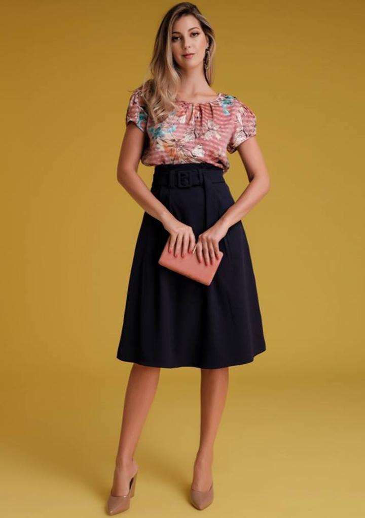 PF5 2 - Papaya Fashion em novos looks!