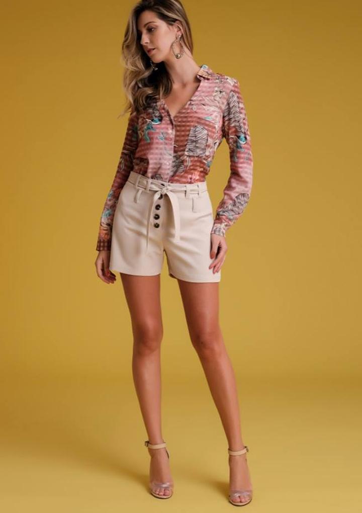 PF7 2 - Papaya Fashion em novos looks!