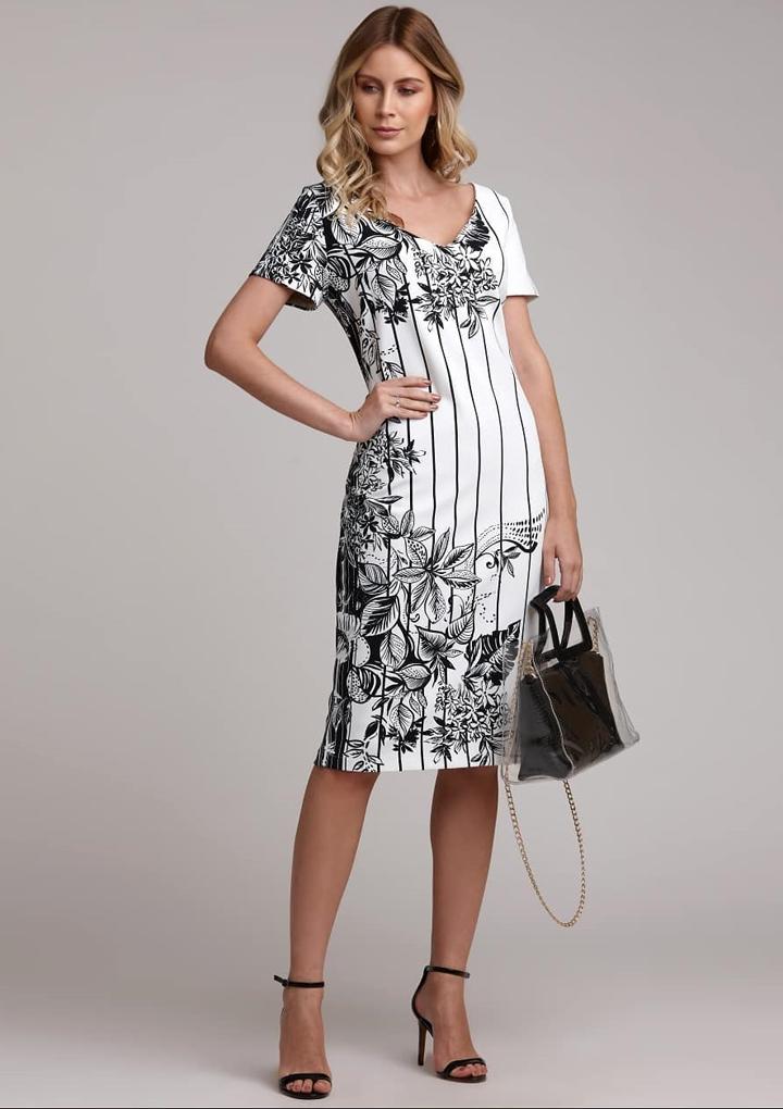 SD3 4 - Novidades da Sedução Dress