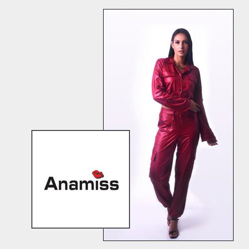 arte-anamiss