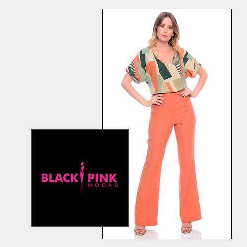 arte-black-pink