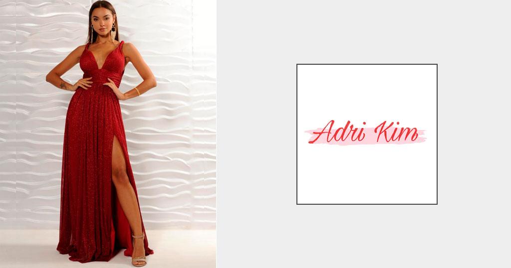 capa adrikim - Adri Kim