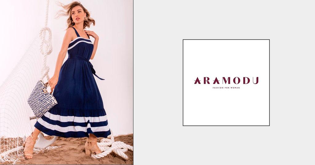 capa aramodu - Aramodu