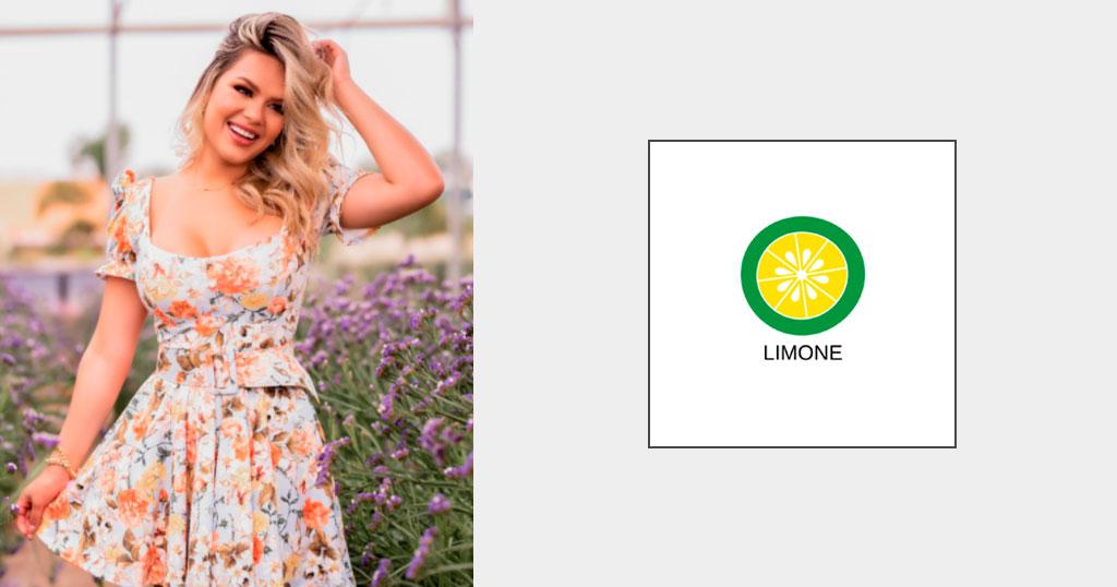 capa limone - Limone