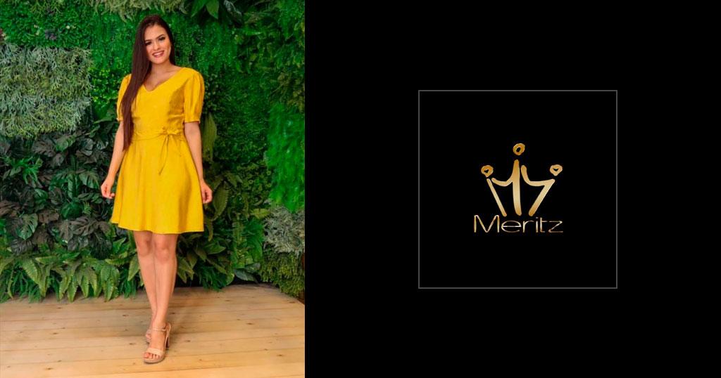 capas meritz - Meritz