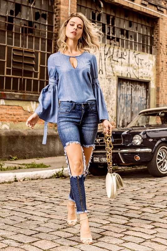 p1bjt6nlr11ocgdut1uo011k5fss4 1 - Bebela Jeans nova coleção Primavera/Verão 2018!