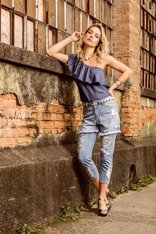 p1bjt6nlr21ogga2q9304cn3gva - Bebela Jeans nova coleção Primavera/Verão 2018!