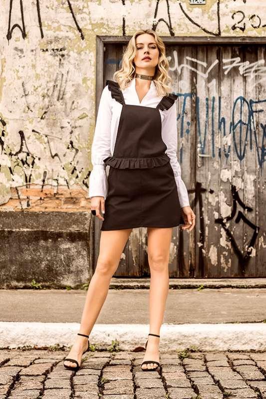 p1bjt6nlr314ns13c418hm1mdudhm - Bebela Jeans nova coleção Primavera/Verão 2018!
