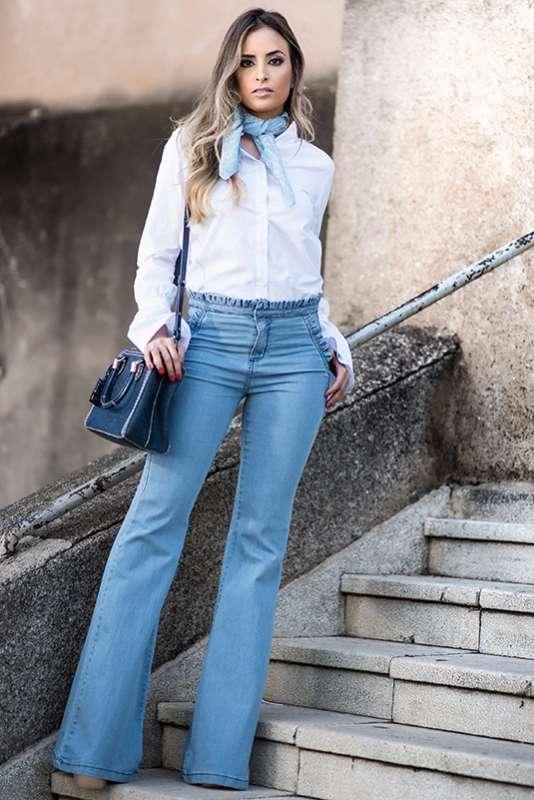 p1bjt7jf3bv02iir1vq0fie1bnj4 - Lookbook Bebela Jeans Verão 2018!