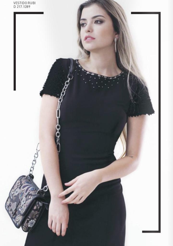 sw5 - Nova Coleção Swany Fashion!