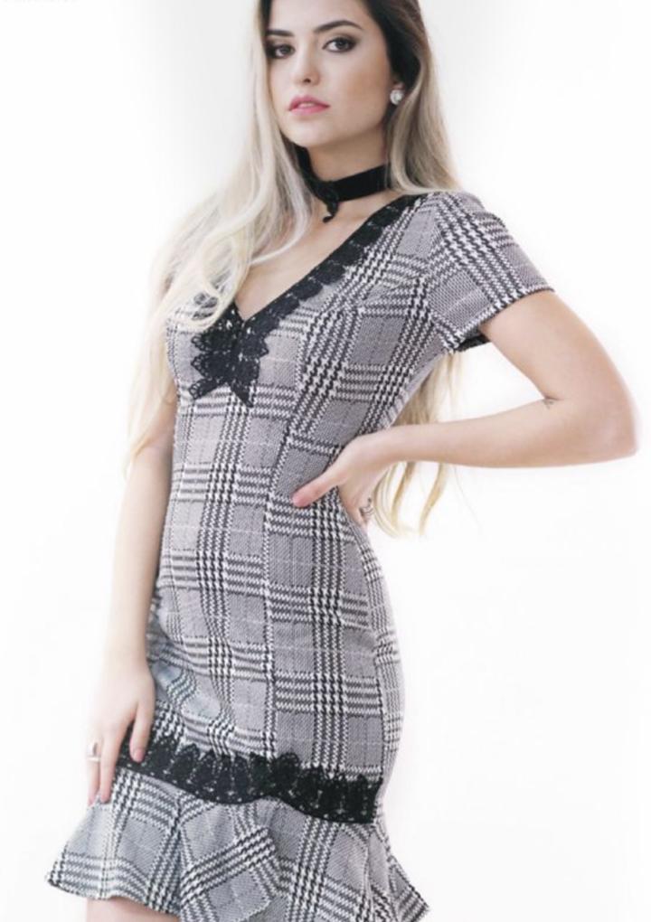 sw6 - Nova Coleção Swany Fashion!