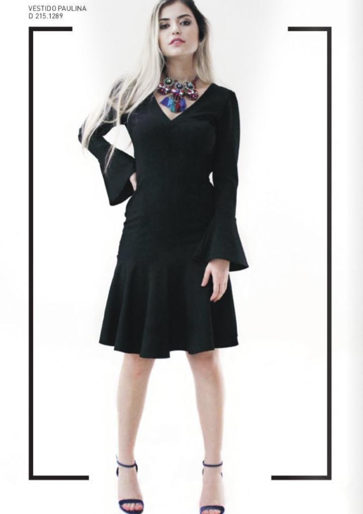 sw7 - Nova Coleção Swany Fashion!